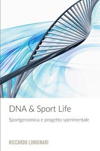 DNA & Sport Life