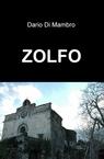 ZOLFO