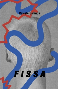 FISSA