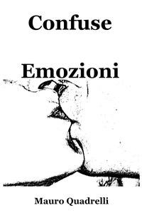 Confuse Emozioni