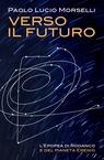 copertina VERSO IL FUTURO
