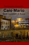 Caio Mario