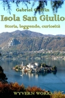 copertina Isola San Giulio