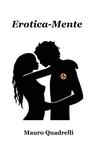 Erotica-Mente