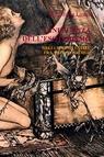 copertina L'INFLUENZA DELL'ESOTERISMO