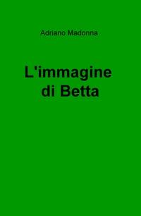 L'immagine di Betta