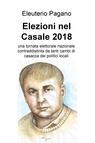 Elezioni nel Casale 2018