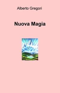 Nuova Magia