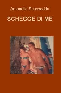 SCHEGGE DI ME