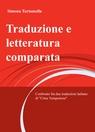 Traduzione e letteratura comparata