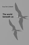 copertina The World beneath us