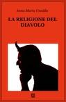 LA RELIGIONE DEL DIAVOLO