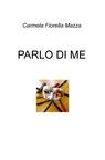 PARLO DI ME