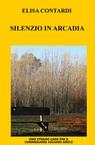 copertina SILENZIO IN ARCADIA