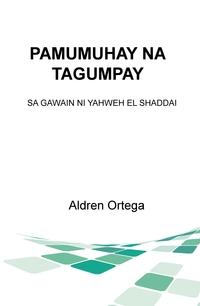 PAMUMUHAY NA TAGUMPAY