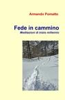 copertina di Fede in cammino