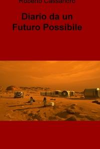 Diario da un Futuro Possibile