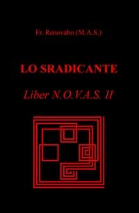 LO SRADICANTE