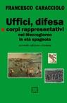 copertina Uffici, difesa e corpi rappresentativi...