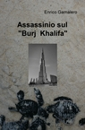 "Assassinio sul "" Burj Khalifa"""