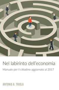 Nel labirinto dell'economia