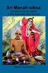 Sri Manah-siksa
