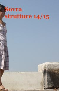 Sovrastrutture 14/15