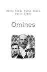 copertina Omines