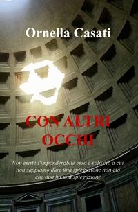 CON ALTRI OCCHI