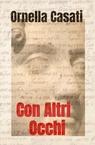 copertina CON ALTRI OCCHI