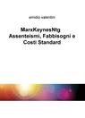 copertina MarxKeynesNtg Assenteismi,...