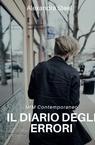 copertina Il Diario degli Errori