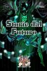 copertina Storie dal Futuro