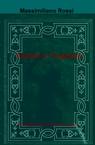 copertina Poesie e Trappole