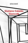 Giuliano Cataldo Giancotti