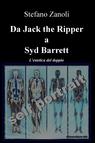 copertina Da Jack lo Squartatore a Syd...