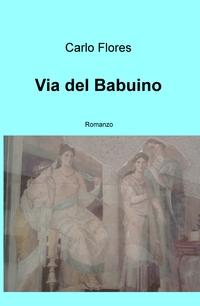 Via del Babbuino