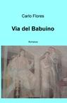 copertina Via del Babbuino