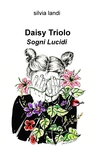 Daisy Triolo