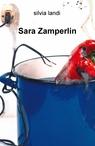 Sara Zamperlin