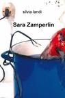 copertina Sara Zamperlin