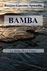 copertina BAMBA