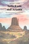 Sotto il sole dell'Arizona