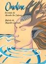 copertina Ondine