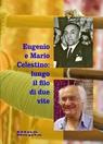 copertina Eugenio e Mario Celestino:...