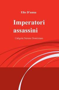 Imperatori assassini
