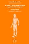 copertina di La Nuova Posturologia