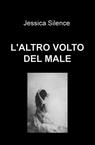 copertina L'ALTRO VOLTO DEL MALE