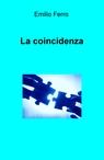 La coincidenza