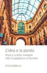 copertina L'IDEA E LA PAROLA